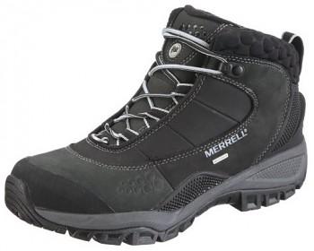 Dámské zimní boty Merrell ARCTIC FOX 6 WATERPROOF 68018 AKCE