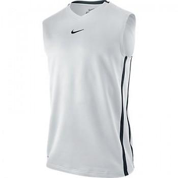 Basketbalové sportovní tílko Nike 406027 100