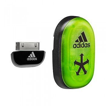 Adidas Micoach SPEED CELL V42038 pro iPhone