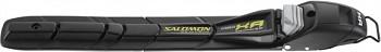 Backcountry vázání Salomon SNS XA MANUAL 327028 new 2012/13
