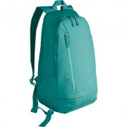 Batoh Nike ATH DPT BACKPACK BA4576-335 model 2013