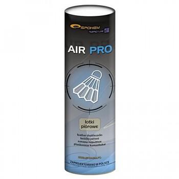 Badmintonové míčky  Air PRO
