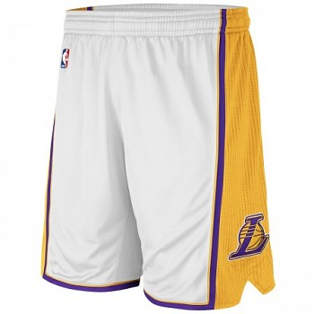 Basketbalové šortky Adidas INT SWINGMAN Y32699 SKLADEM
