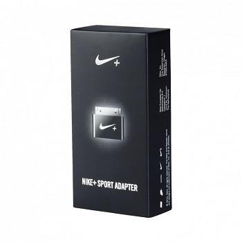 Bezdrátový senzor Nike + NA0018001