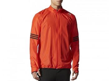 Běžecká bunda Adidas Response Running jacket