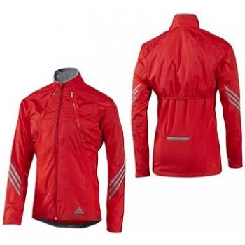 Běžecká bunda Adidas Supernova Adjustable