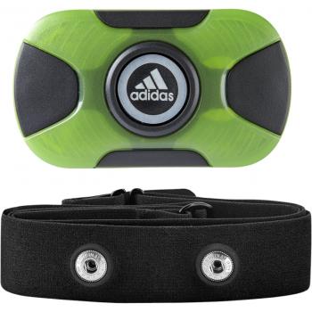 Adidas Micoach X_CELL STRAP Z51350