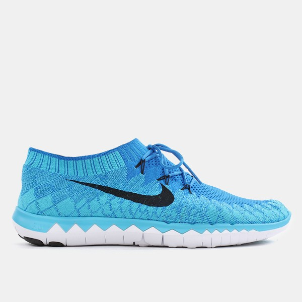 Running Fluorescent Green Red Nike Free 3 0 Free Exchange Finest Materials Cheap Shoes Netherlands