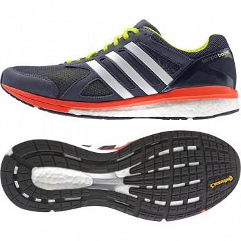 adidas adizero tempo 7 M B22860 běžecké boty