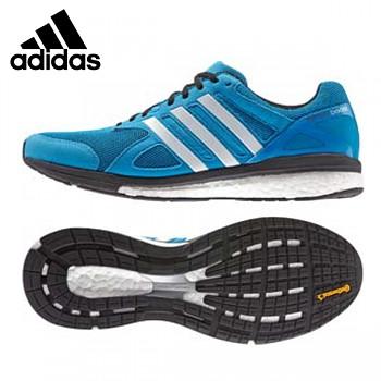 adidas adizero tempo 7 M B22863 běžecké boty