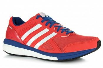 adidas adizero tempo 7 M B39931 běžecké boty