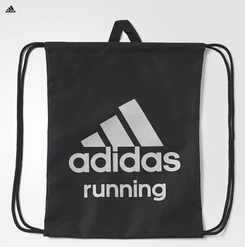 Adidas Run Gym Bag ac1794 sportovní taška