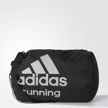 Adidas Run Bag ac1796 sportovní vak