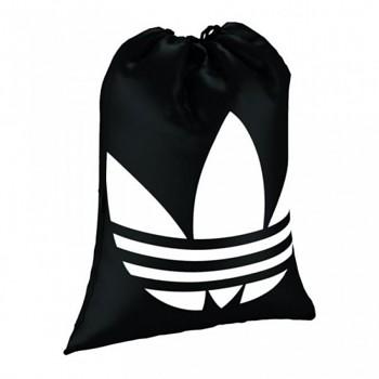 Adidas Gym sack trefoil aj8986 univerzální vak