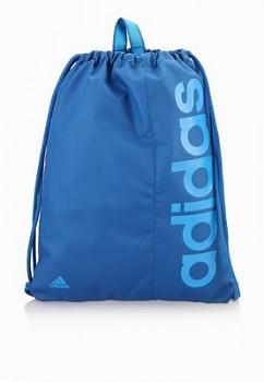 Adidas Gym backl aj9973 univerzální vak