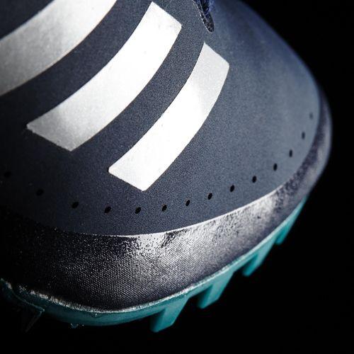 la mejor calidad para buscar el más nuevo comprar lo mejor Sprinterské tretry Adidas Sprint Star M af5598 Eur 47 1/3 = UK 12 ...