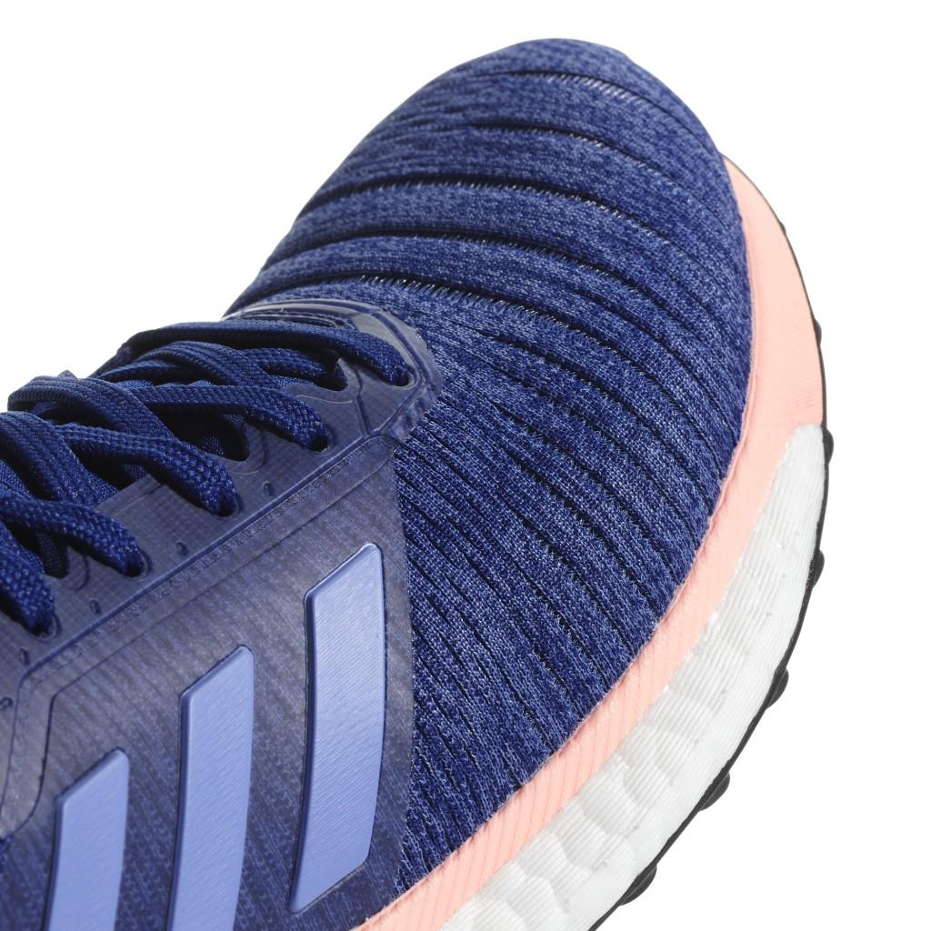 Dámské běžecké boty Adidas Solar Glide W AQ0334 Eur 36 2 3   UK 4   225 mm 7e68b8eb74