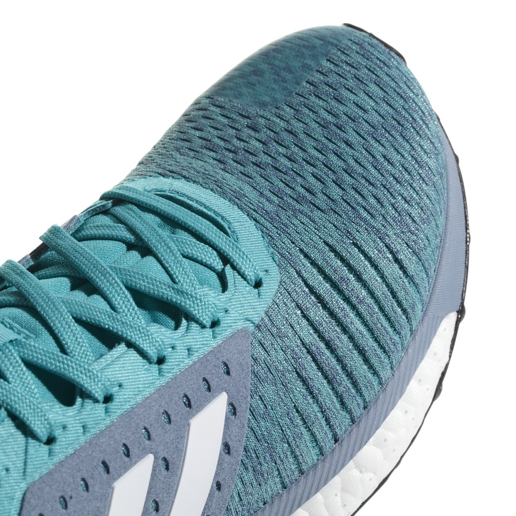 Dámské běžecké boty Adidas Solar Glide ST W AQ0347 Eur 36 2 3   UK 4   225  mm 2e8266a86b