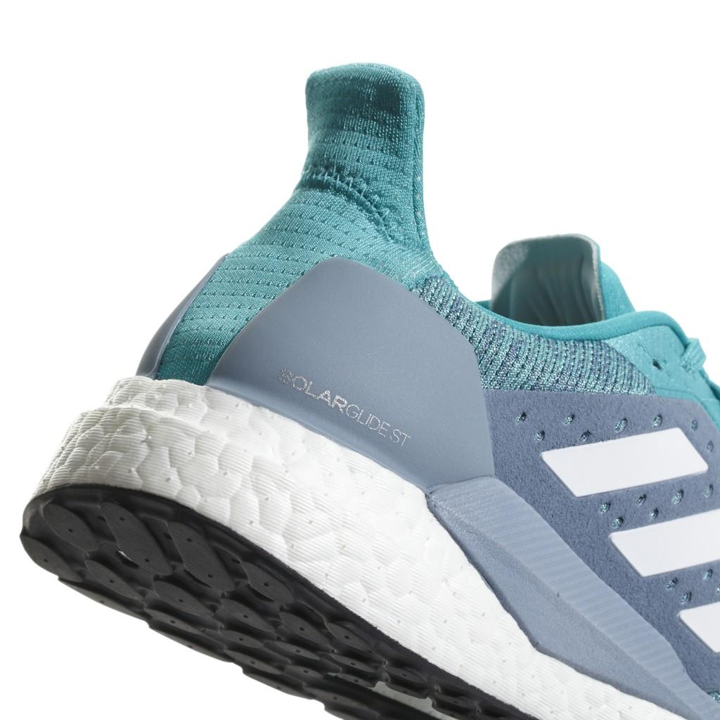 Dámské běžecké boty Adidas Solar Glide ST W AQ0347 Eur 36 2 3   UK 4 ... 47fd48f077