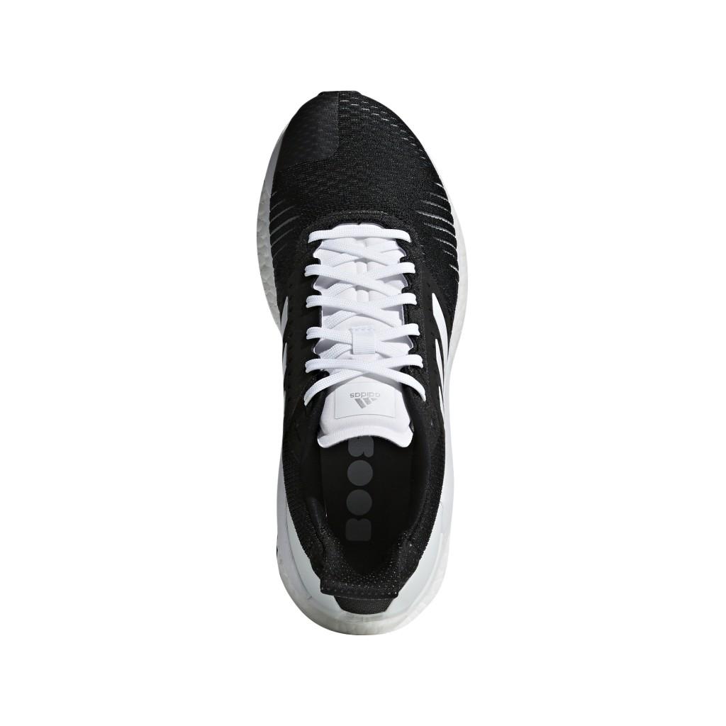 Dámské běžecké boty Adidas Solar Glide ST W BB6617 Eur 36 2 3   UK 4 ... 89c75b0e25