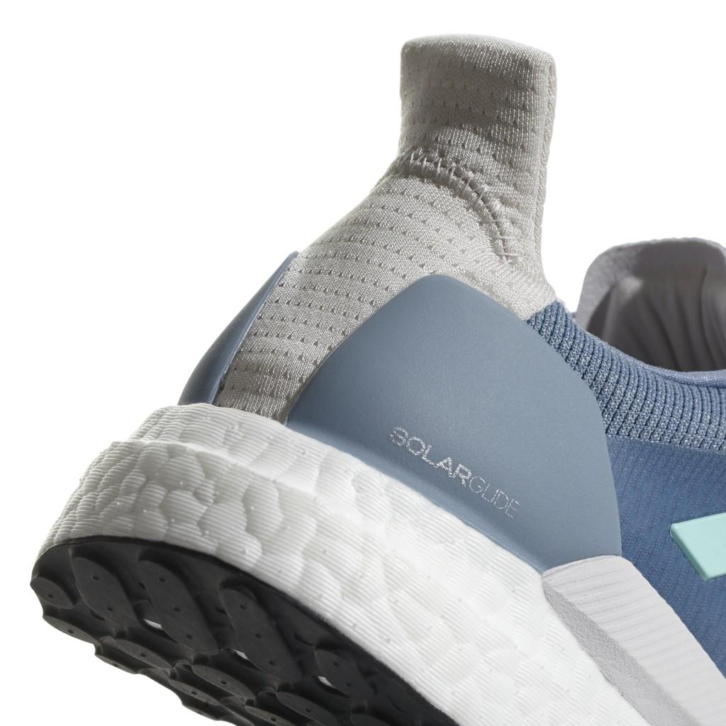 Dámské běžecké boty Adidas Solar Glide W BB6628 Eur 36 2 3   UK 4 ... b6b17c65f2