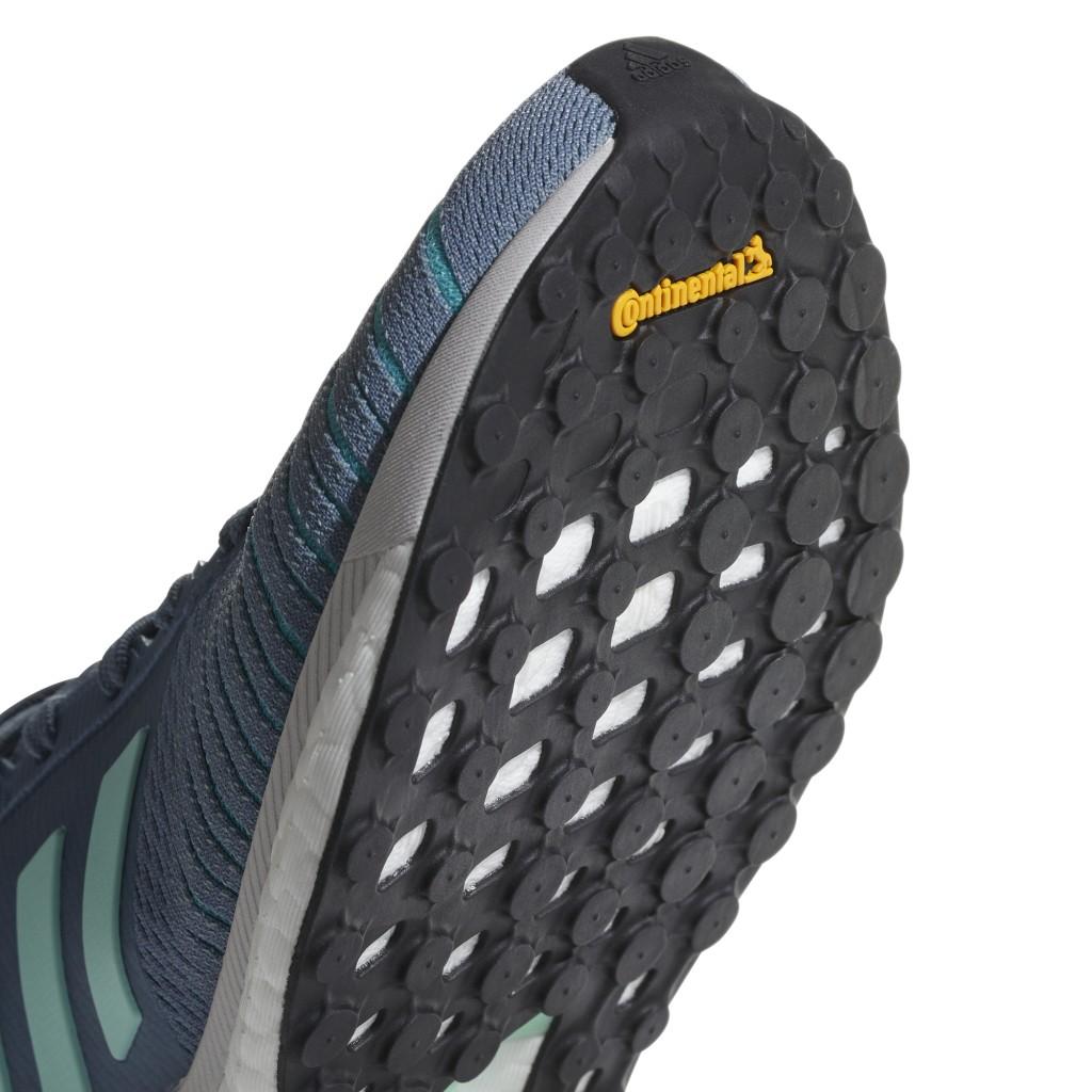 Dámské běžecké boty Adidas Solar Glide W BB6628 Eur 36 2 3   UK 4   225 mm fdac8b45ae