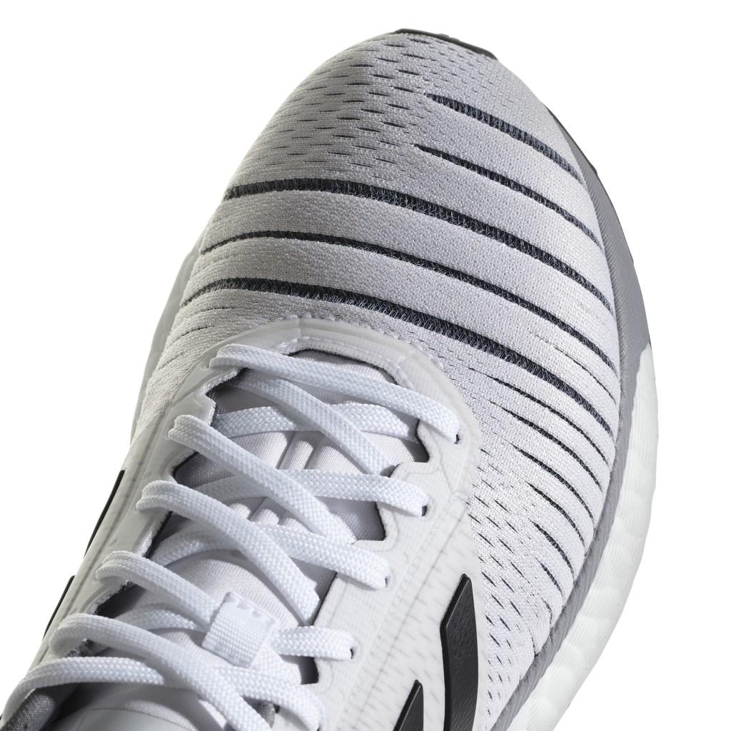 Dámské běžecké boty Adidas Solar Glide W BB6630 Eur 36 2 3   UK 4   225 mm be8001a5aa