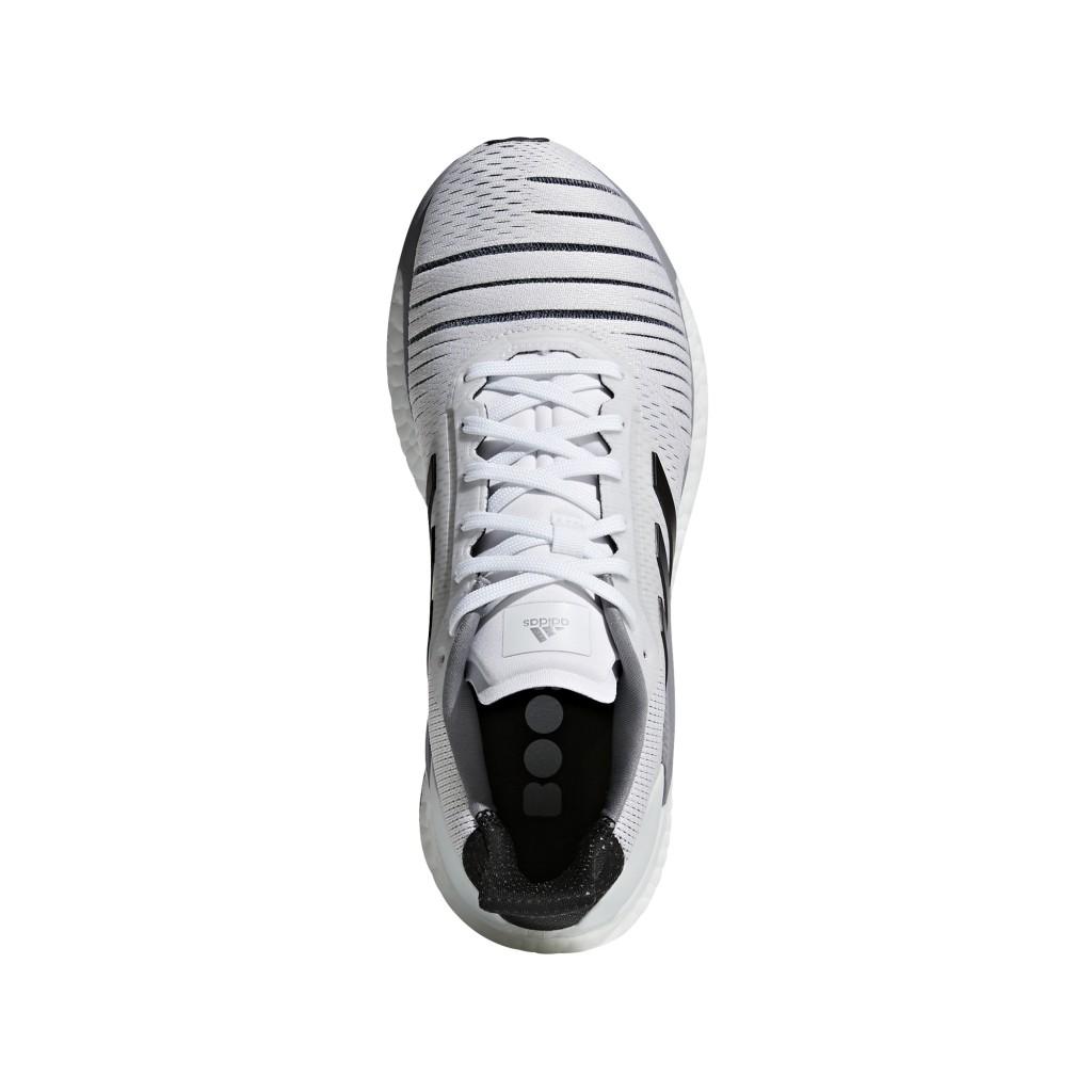 Dámské běžecké boty Adidas Solar Glide W BB6630 Eur 36 2 3   UK 4 ... ac94a3d7ec