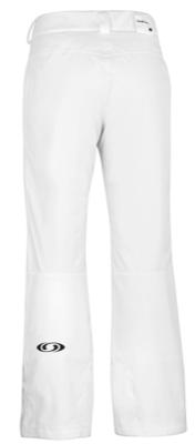 Dámské Lyžařské kalhoty Salomon FANTASY PANT W 120954 Addsport.cz ... 08e2c7c1d5