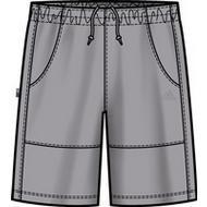 Pánské šortky Adidas ESS Woven 613112 VÝPRODEJ