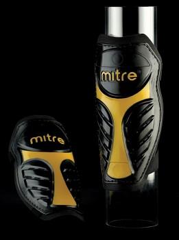 Fotbalové chrániče Mitre S28011 - Sentinel