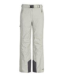 Dámské zimní kalhoty Trespass Fuse DL1374 - dove SKLADEM