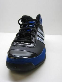 Basketbalové boty ADIDAS LTSPEED FTHR 2K NBA AKCE