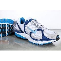 Dámské běžecké boty Nike WMNS AIR Structure Triax+BÍLÉ, vel. EU 38 1/2, 245 mm, UK 5, US 7 1/2
