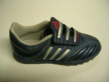 dětské turfy Adidas Starfinder II TF Junior 553126, vel.Eu 33