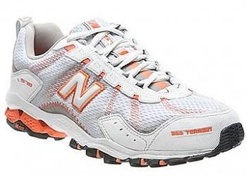 Krosové boty New Balance WT570GG VÝPRODEJ