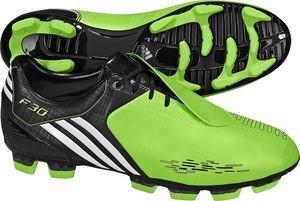 Kopačky Adidas F30 i TRX HG G15238 AKCE,vel. UK 6 , US 6 1/2, 245 mm