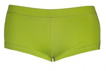 Dámské funkční termo prádlo/ kalhotky Husky Drybase, velikosti: XS