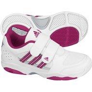 Dětské boty HyperGame G14048