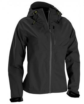 Dámská outdoor bunda Salomon Minim Paclite Jacket W 102230  , velikosti: L