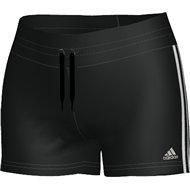 Dámské šortky Adidas ESS 3S KT SHORT p43717 AKCE