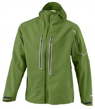Outdoor bunda Salomon Minim Climalite GORE-TEX ® 109831