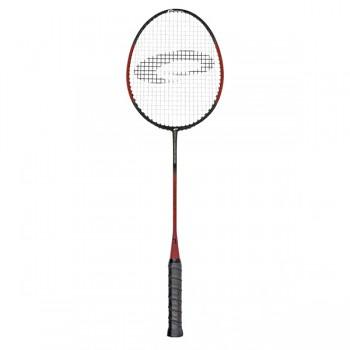 Badmintonová raketa  IMPACT (1ks)