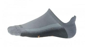 Sneaker ponožky Meindl