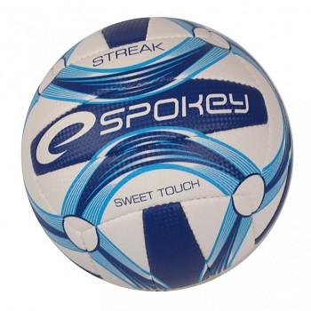 Volejbalový míč  STREAK 903 velikost 5