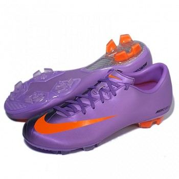 Kopačky Nike MERCURIAL MIRACLE FG 396131 584 AKCE