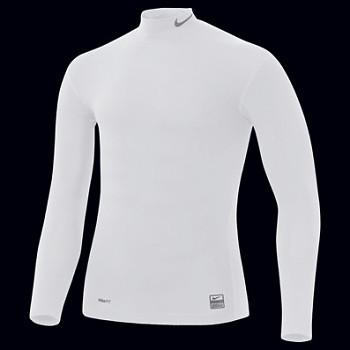 Dětské běžecké triko Nike Core Tight, velikost: dětské velikosti