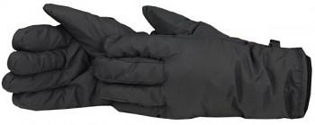 Pánské zimní rukavice Reebok K76108 SKLADEM