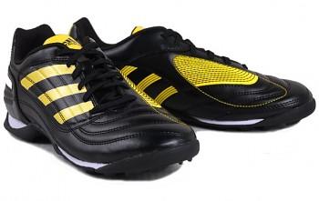 Turfy Adidas X Predito_X TF G14235, vel. UK 6, US 6 1/2, 245mm