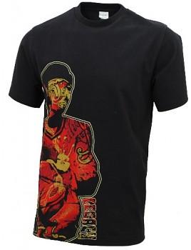 Pánské tričko Reebok Iverson SS Tee K82262